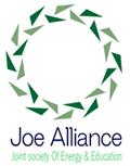 株式会社 JoeAlliance